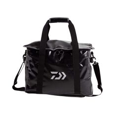 Diawa Duffle Tackle Bag, , bcf_hi-res