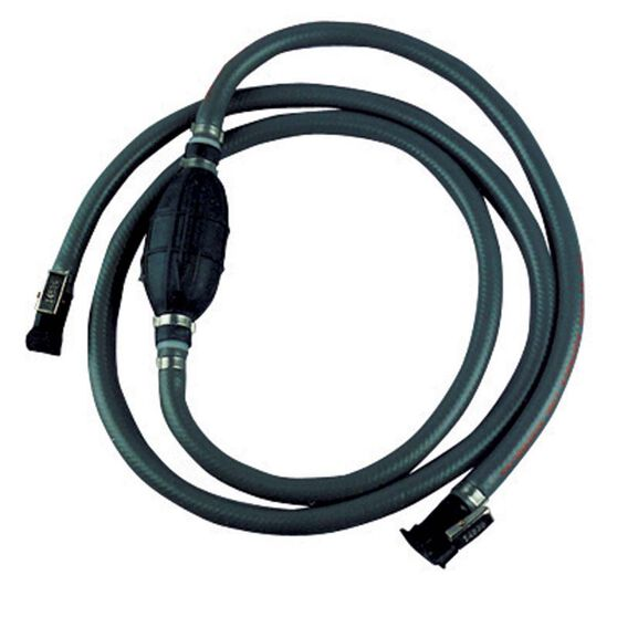 Johnson OMC Reinforced Fuel Line, , bcf_hi-res