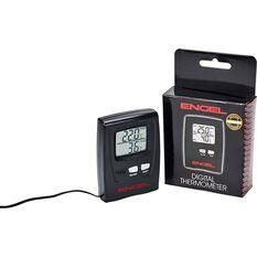 Digital Fridge Thermometer, , bcf_hi-res
