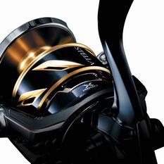 Shimano Stella SWC 8000PG Spinning Reel, , bcf_hi-res