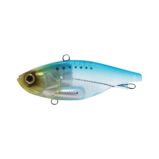 Jackall Mask Vibe Lure 70mm, , bcf_hi-res