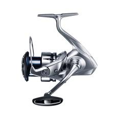 Shimano Stradic FL Spinning Reel 3000 HG, , bcf_hi-res