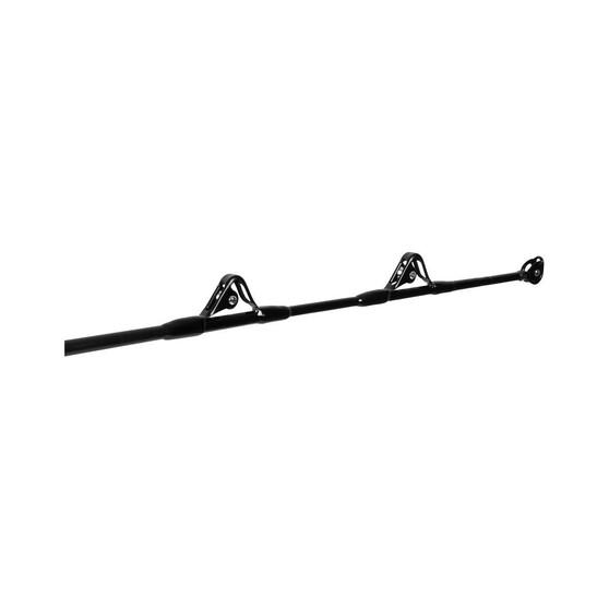 Shimano Backbone Elite Rollered Rod, , bcf_hi-res