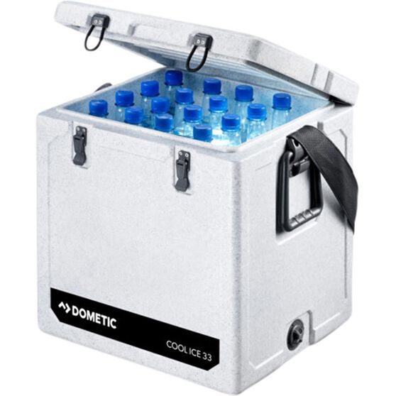 Cool Ice Icebox 33L, , bcf_hi-res