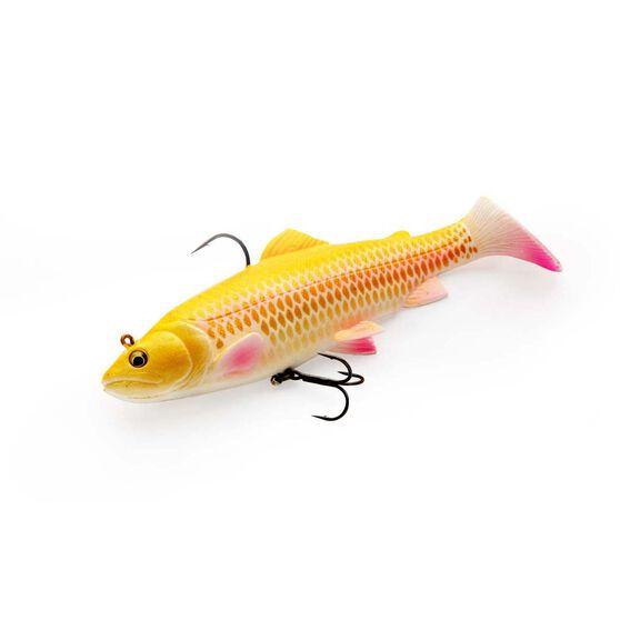 Savage 3D Trout Rattle Shad Swim Bait Lure 20.5cm, , bcf_hi-res