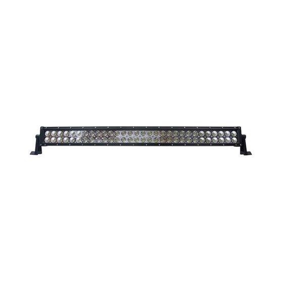 "XTM 31.5"" 180W LED Light Bar, , bcf_hi-res"