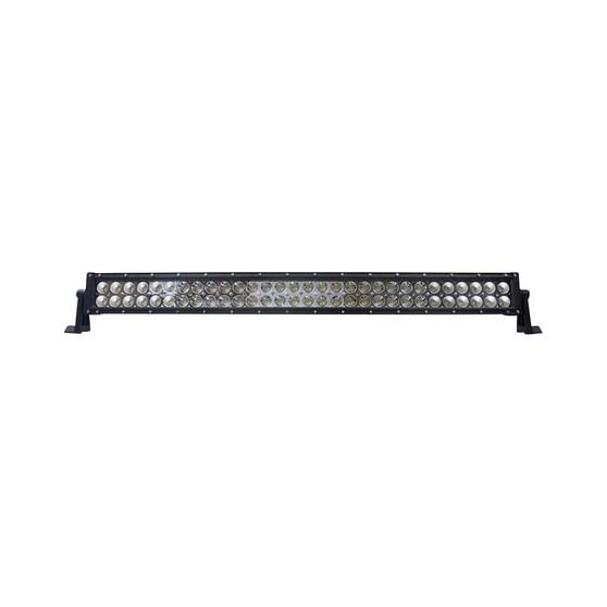 XTM LED Light Bar 31.5in, , bcf_hi-res