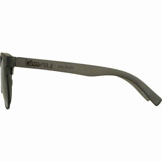 Men's Polar Wild Sunglasses, , bcf_hi-res