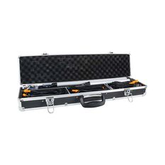 Korr LED 6-Bar Camp Light Kit with Diffuser - Orange / White, , bcf_hi-res