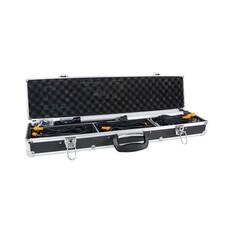 Korr LED 6-Bar Camp Light Kit with Diffuser - Orange / White, , bcf_hi-res