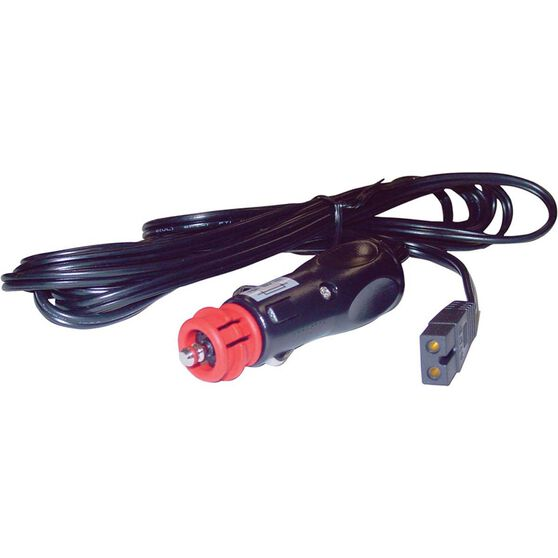 Waeco Thermoelectric DC Cable 12V, , bcf_hi-res