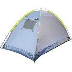 Essentials Dome Tent 2 Person, , bcf_hi-res