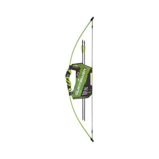 Barnett Quicksilver Archery Set, , bcf_hi-res