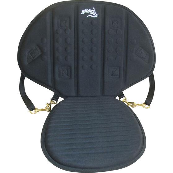 Standard Kayak Seat, , bcf_hi-res