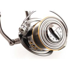 Stealth Spinning Reel 4000, , bcf_hi-res