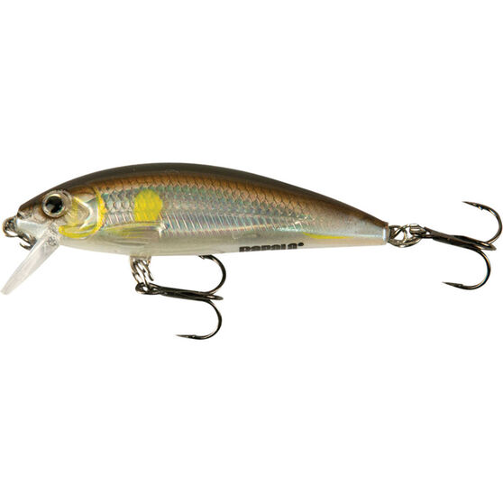 Rapala X-Rap Countdown Hard Body Lure 5cm, , bcf_hi-res