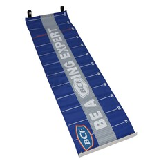 BCF Fish Measure Mat 120cm, , bcf_hi-res