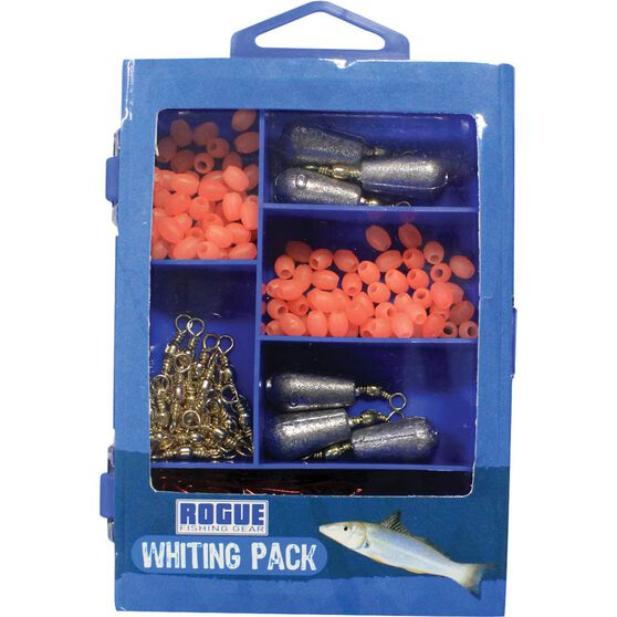 Rogue Whiting Tackle Kit, , bcf_hi-res