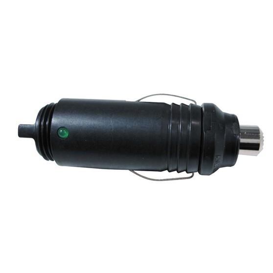 Engel Cigar Plug Type D 12V, , bcf_hi-res