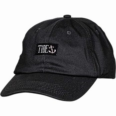 Tide Apparel Women's Strap back Cap, , bcf_hi-res