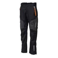 Savage Gear Men's Waterproof Performance Pants Black S, Black, bcf_hi-res