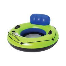 Bestway Inflatable Whitecap Rider Tube, , bcf_hi-res