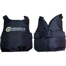 Ripple PFD Stubby Cooler, , bcf_hi-res