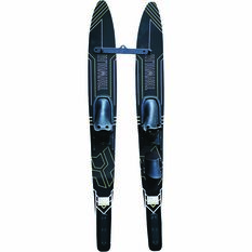 Tahwalhi Adult 67in Water Ski Combo, , bcf_hi-res