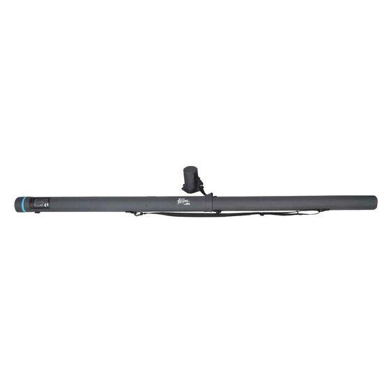 Pryml 2pc PVC Rod Tube 7ft, , bcf_hi-res
