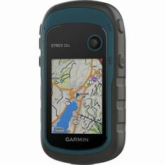 Garmin eTrex 22x Handheld GPS, , bcf_hi-res