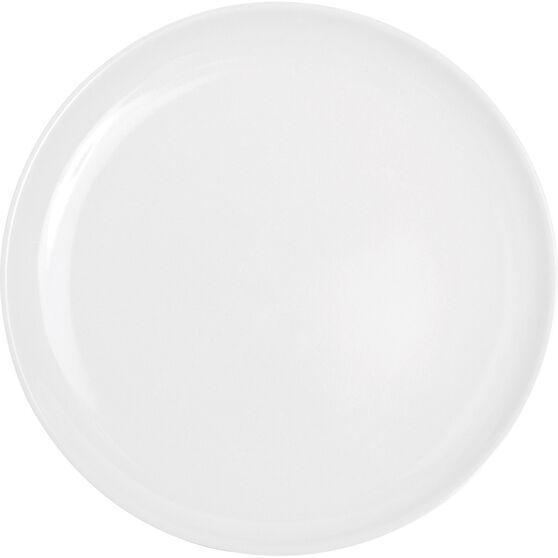 Campfire Melamine Dinner Plate, , bcf_hi-res