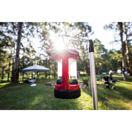 Coleman Vanquish Push Lantern, , bcf_hi-res
