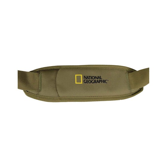National Geographic 30 Can Recycled PET Soft Cooler, , bcf_hi-res