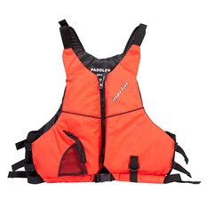 Marlin Australia Adult Kayak Paddler PFD 50, , bcf_hi-res