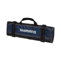 Shimano Game & Hard Body Lure Wallet, , bcf_hi-res