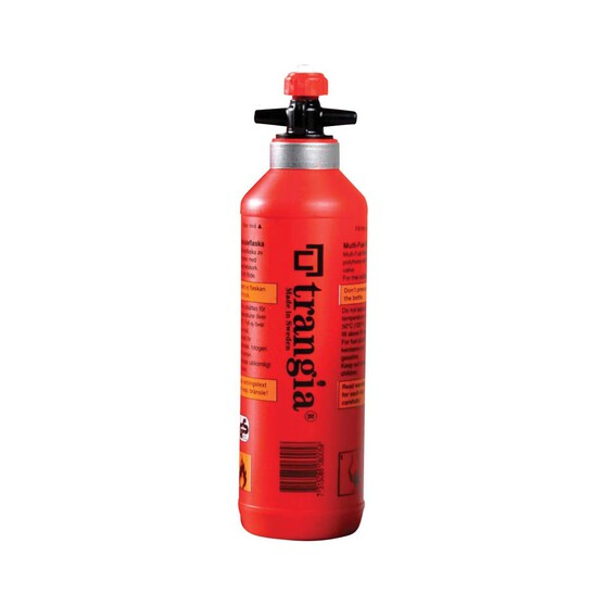 Fuel Bottle 500ml, , bcf_hi-res