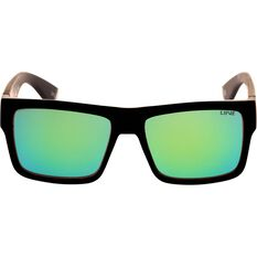 The Mad Hueys Men's Polar Float Mirror Animal Sunglasses, , bcf_hi-res