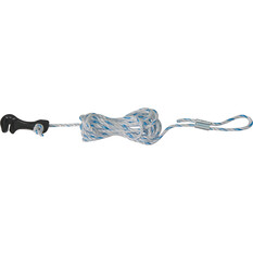 Oztrail Guy Rope 6mm, , bcf_hi-res
