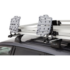 Voyager Pro Recovery Tracks Carrier, , bcf_hi-res