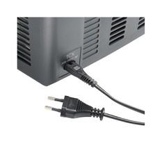Dometic Tcx14 14L Thermoelectric Cooler, , bcf_hi-res