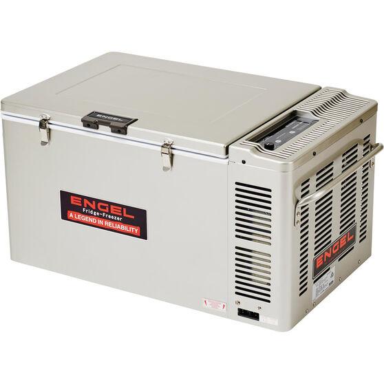 60L Fridge Freezer, , bcf_hi-res