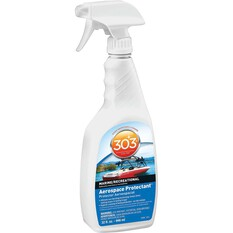 303 Marine Aerospace Protectant 946ml, , bcf_hi-res
