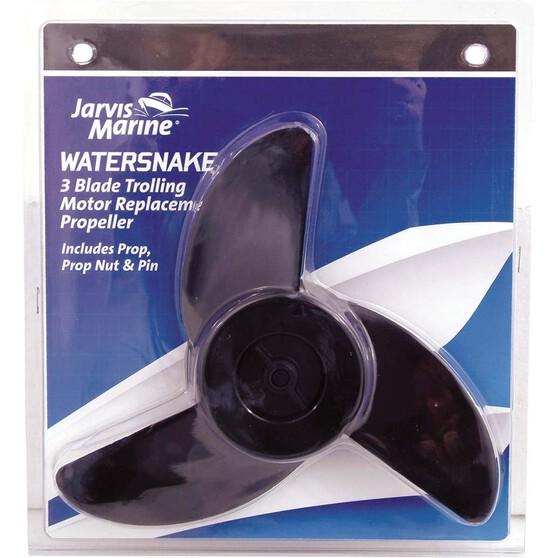 Watersnake Prop Kit 3 Blade, , bcf_hi-res