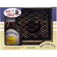 Beer Chick Pack 425ml, , bcf_hi-res