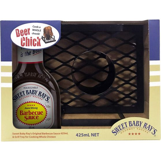 Hatcher Beer Chick Pack 425ml, , bcf_hi-res