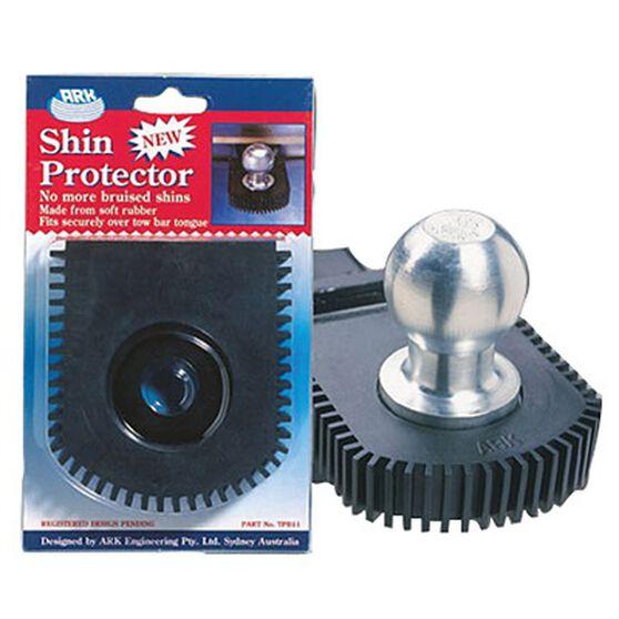 ARK Tow Ball Shin Protector, , bcf_hi-res