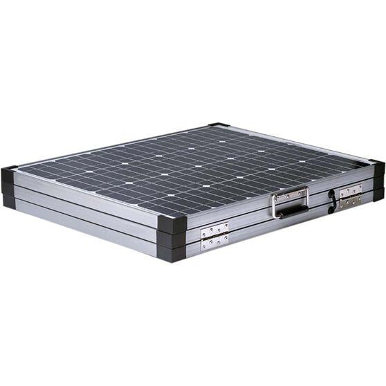 PS180A 180W Solar Panel, , bcf_hi-res
