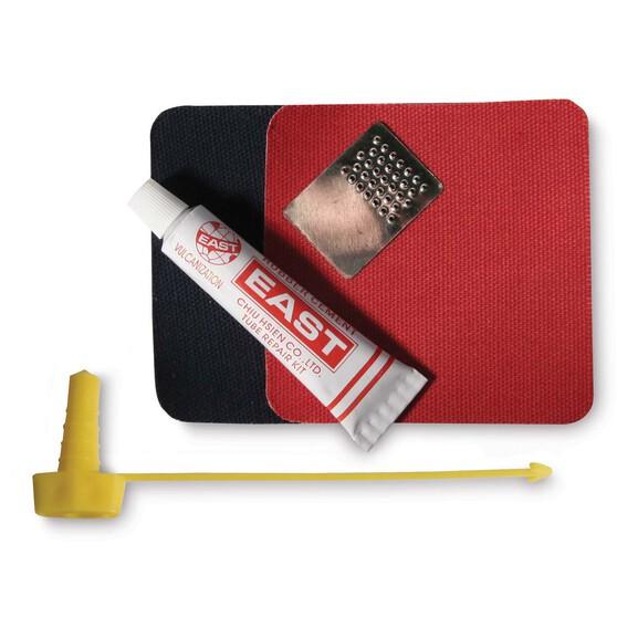 Elemental Air Mattress Repair Kit, , bcf_hi-res