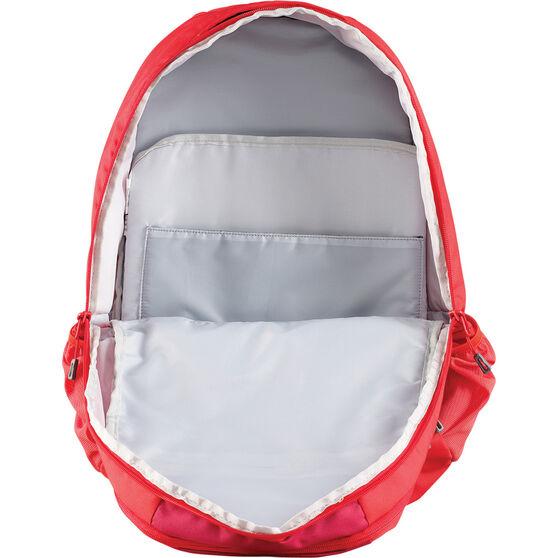 Helium Daypack 30L, , bcf_hi-res