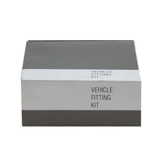 Prorack Fitting Kit vehicle specific K671, , bcf_hi-res